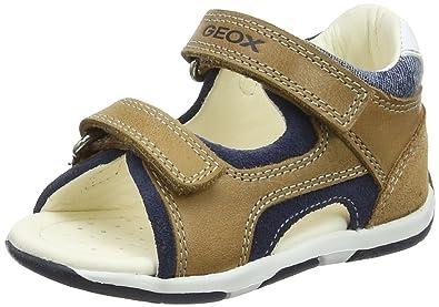 Sandales Geox Baby Tapuz xQC09z9nk