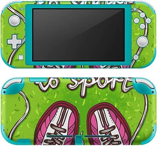 ファッション ゲーム switch
