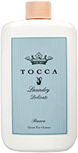 Tocca Laundry Delicate - Bianca - 8 oz