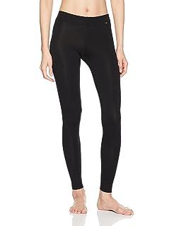 Skiny Damen Leggings Yoga /& Relax Leggings lang