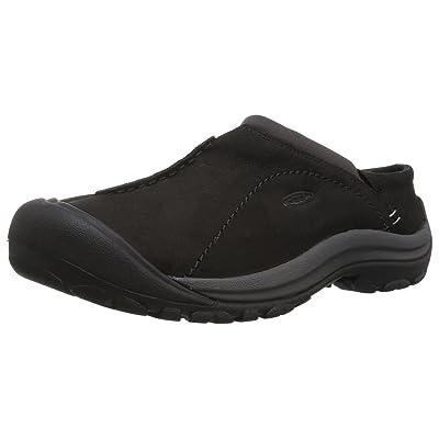 KEEN Women's kaci Slide-w Sandal | Loafers & Slip-Ons