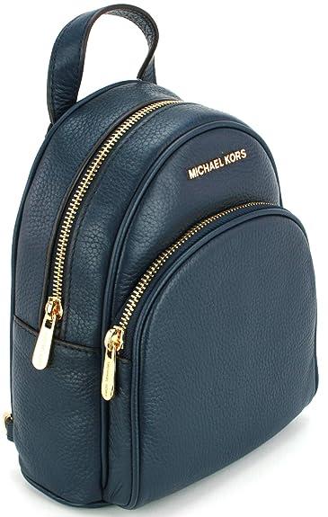 8e710adcb71c Michael Kors Abbey Backpack Bag (Mini