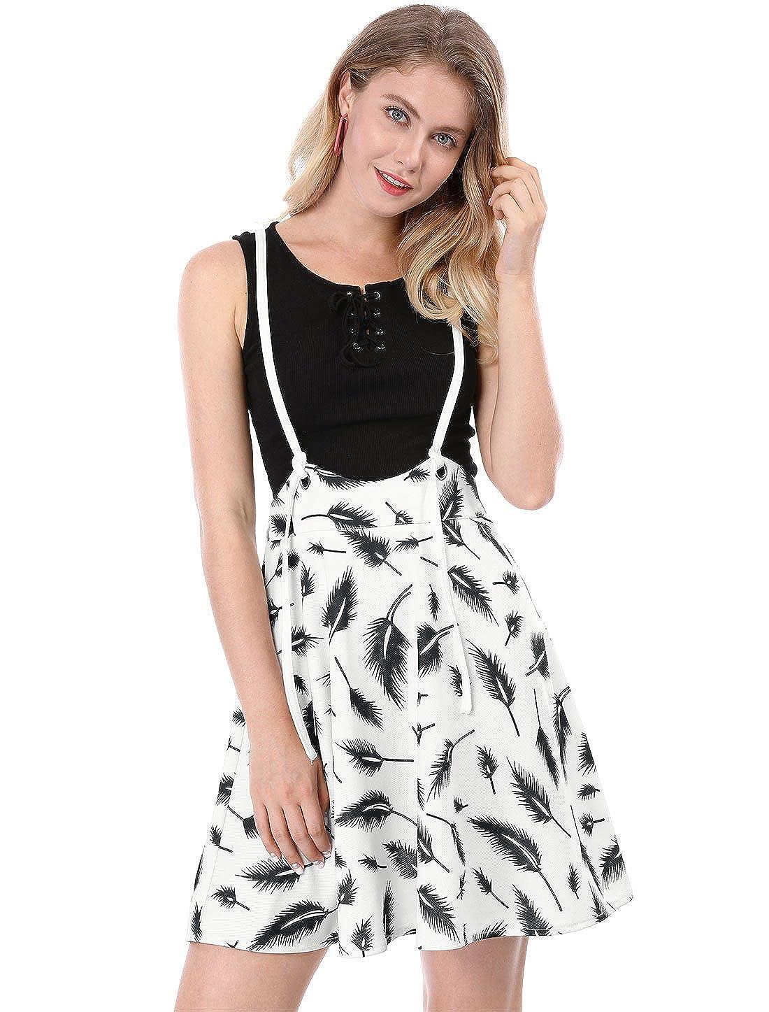 bad3ea5d338 Top 10 wholesale Suspender Shop - Chinabrands.com