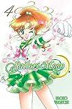 Sailor Moon 4