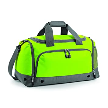 05fa7d4fe5b2 Good Quality Gym Bag by Joggaboms - Swim Bag Sports Holdall for Adults and  Kids - Athleisure Sports ...