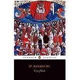 City of God (Penguin Classics)