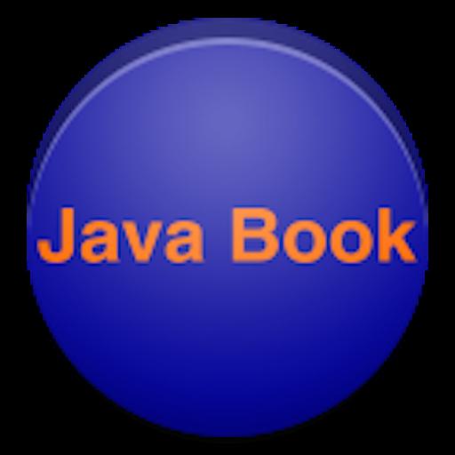 Java Programming Introduction: Amazon.com.br: Amazon Appstore
