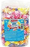Bonbons à mâcher aux Fruits sans sucre