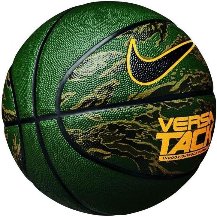 Nike Unisex - Adultos Versa Tack 8P Baloncesto, Cosmic Bonsai ...