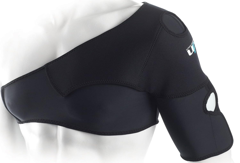 Ultimate Performance Neoprene Shoulder Support