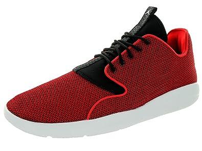 af00a4ee04e Nike air Jordan Eclipse Mens traines 724010 Sneakers Shoes (UK 7 US 8 EU 41