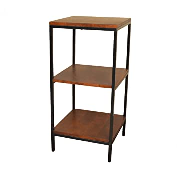Fabulous Amazon Com Carolina Chair Table 1Cf3014Chetbk Bookcase Machost Co Dining Chair Design Ideas Machostcouk