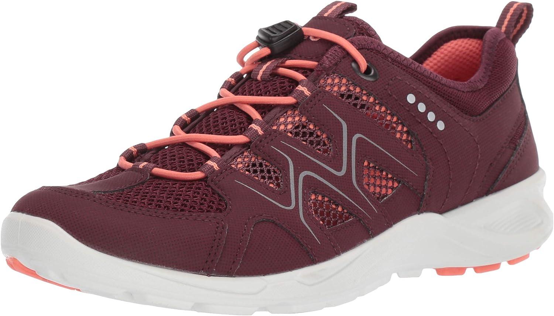 ECCO Women s Terracruise Hiking Shoe