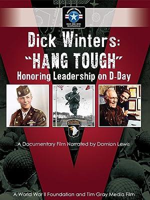 Amazon com: Dick Winters