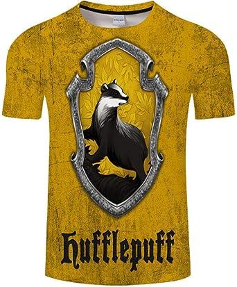 Camiseta Juvenil Camiseta de Viaje Camiseta de Verano para Hombre Camiseta de Verano Camiseta de Manga Corta Ropa de Calle: Amazon.es: Ropa y accesorios