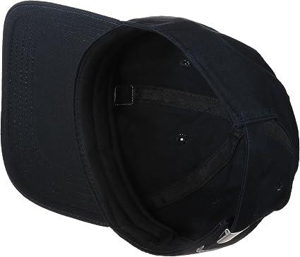 2118485685d1 Fila Dad Strap Strapback  Amazon.co.uk  Clothing