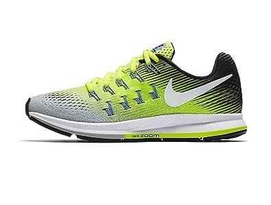 Nike Wmns Air Zoom Pegasus 33, Scarpe da Corsa Donna: Amazon