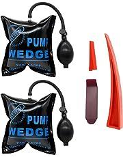 Amazon Com Pullers Tools Amp Equipment Automotive