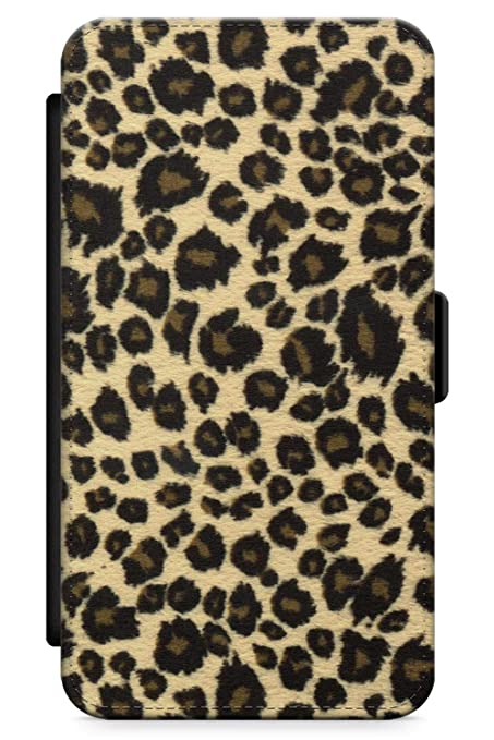 leopard print phone case iphone 8 plus
