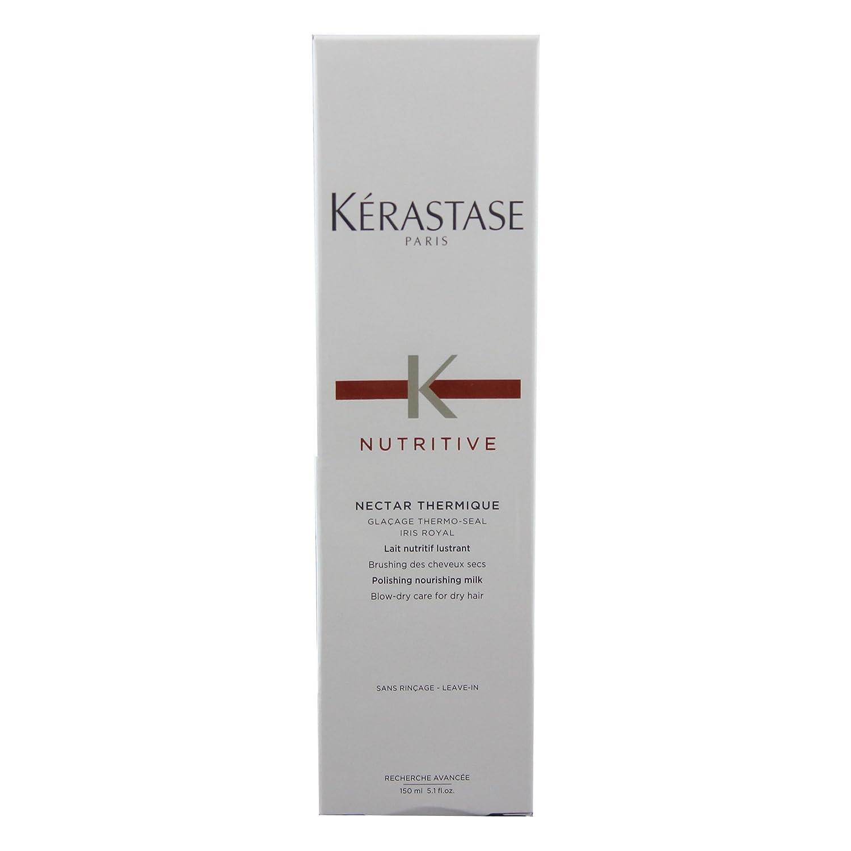 Kérastase Nutritive Nectar Thermique, 150 ml 140-459-B5F-New