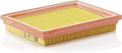 Original SCT Luftfilter SB 2120 Air Filter