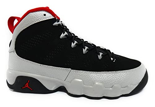 ba05e4f68d47 Jordan Air 9 Retro (GS) - 7Y Johnny Kilroy - 302359 012  Amazon.ca  Shoes    Handbags