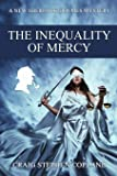 The Inequality of Mercy: A New Sherlock Holmes Mystery