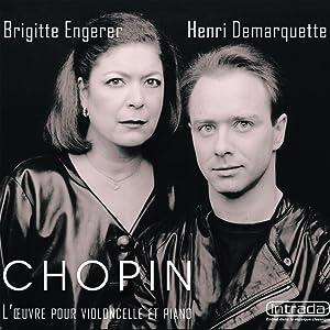 Chopin - Musique de chambre 71emeaN4B%2BL._SL300_