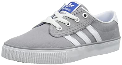 adidas Kiel Schuhe schwarz weiß
