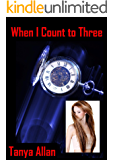 When I Count to Three