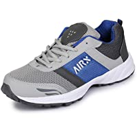 TRASE SRV Air Kids & Boys Sports Shoes