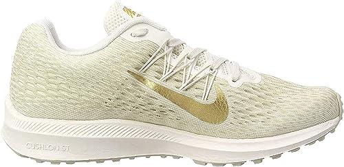 Nike Zoom Winflo 5, Scarpe Running Donna