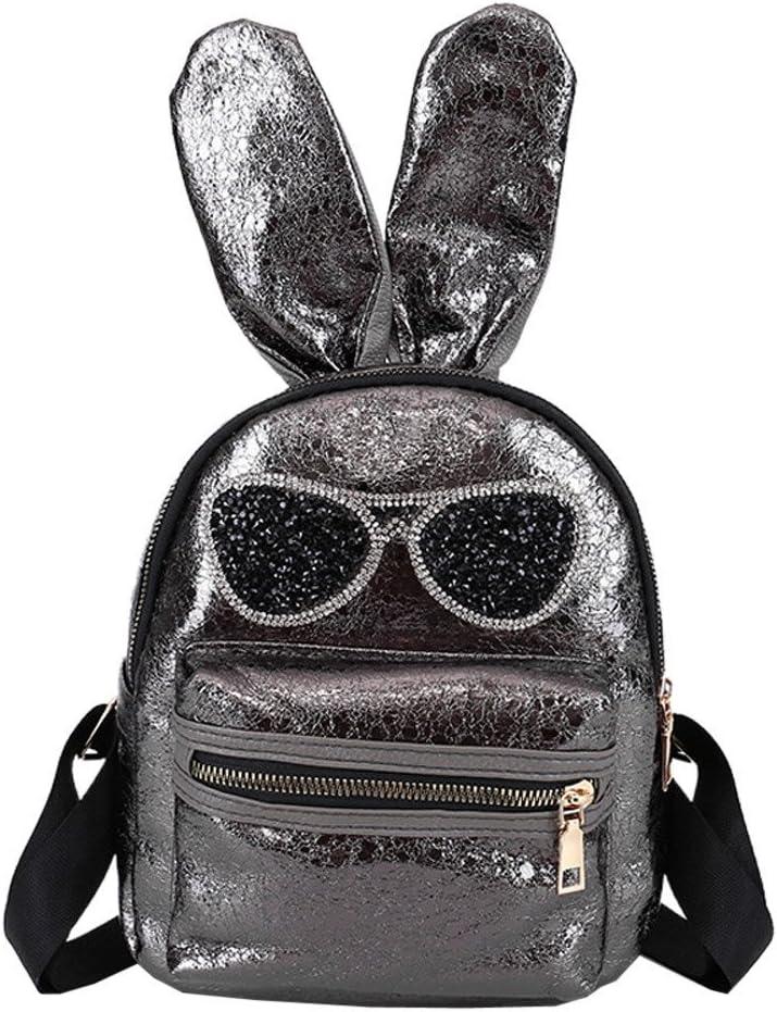 Givekoiu Bags Cool Sacs à Dos Pour Filles Pour Lécole Vente