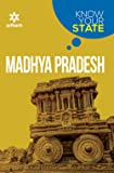 Know Your State - Madhya Pradesh