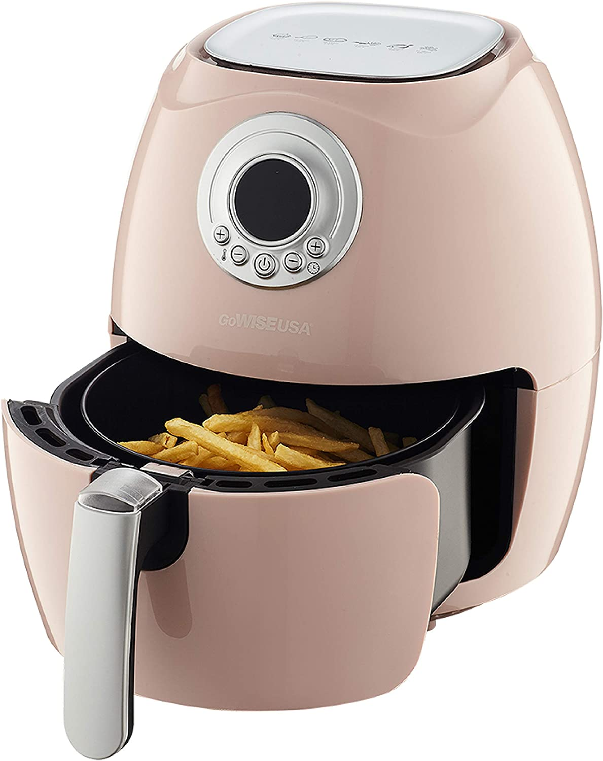 Gifts for Moms: Air Fryer
