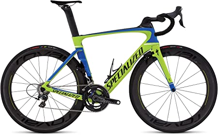 SPECIALIZED VENGE vias Pro – Carreras – Road Bike – 2017 – Talla ...