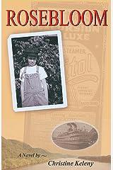 Rosebloom Paperback