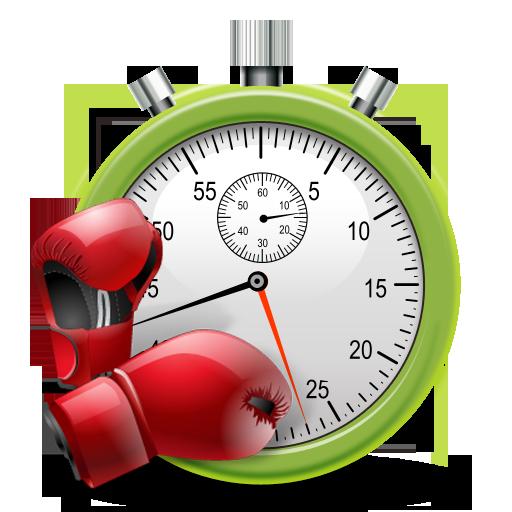 Boxing Timer