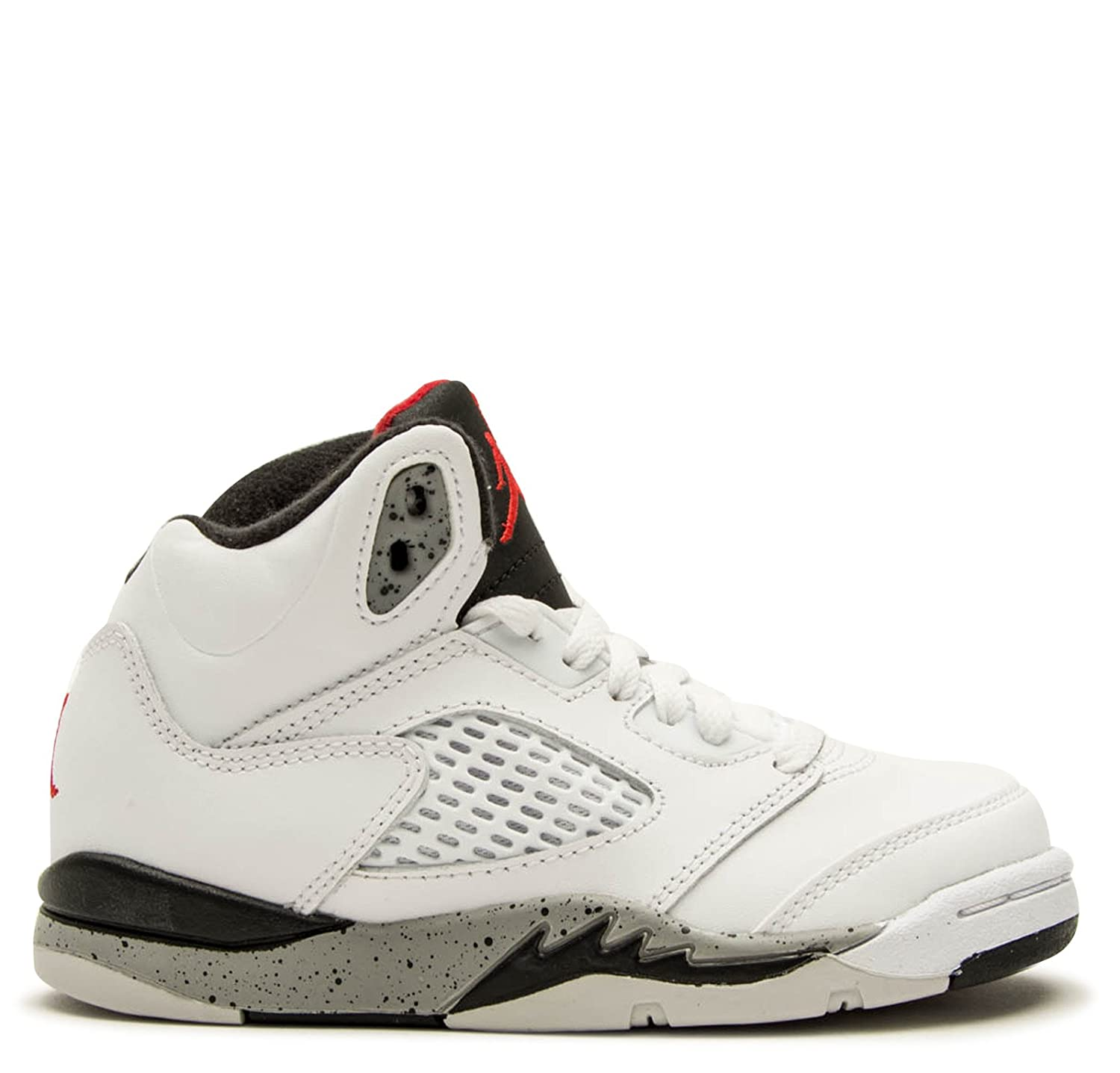 brand new 1ea29 35ad1 Amazon.com   Jordan Retro 5
