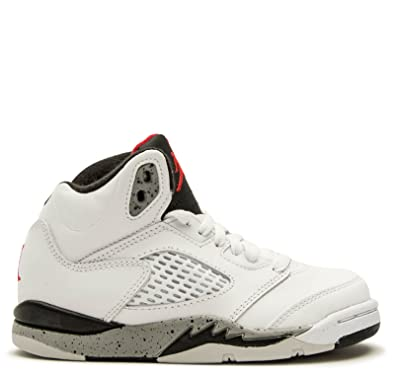 on sale 3a75d ac4c9 Jordan Retro 5