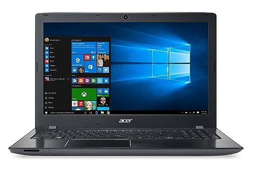 "12 opinioni per Acer E5-575G-78CA Notebook, Display da 15.6"" Full HD LED, Processore Intel Core"