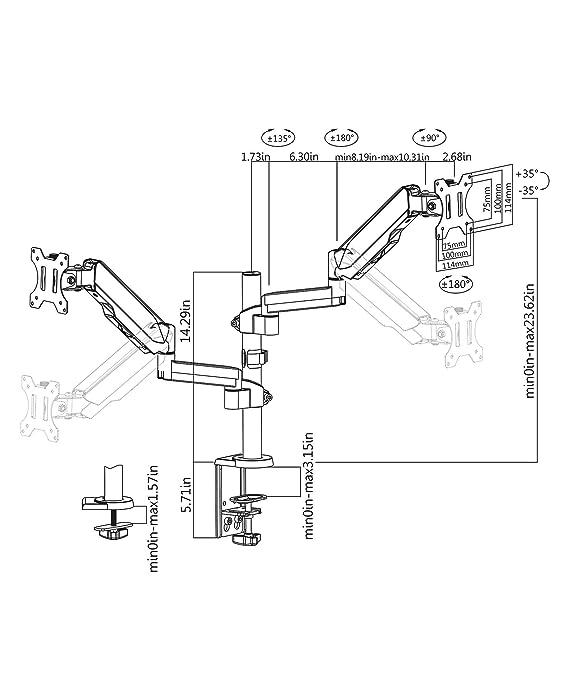 asus motherboard schematic diagram