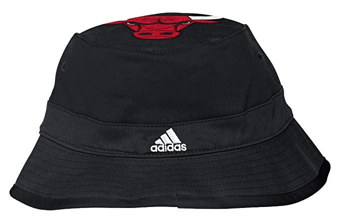 Amazon.com   Chicago Bulls Adidas NBA