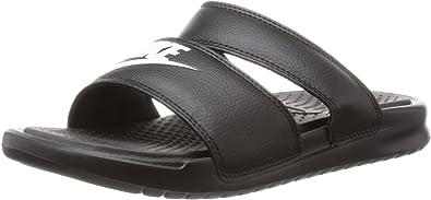 Nike Women's Beach \u0026 Pool Shoes