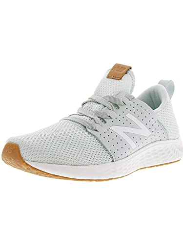 aa0548675b New Balance Women's SPT V1 Fresh Foam Sneaker