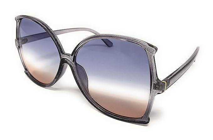 Inspired Webdeals Oversized Sunglasses Style Vintage Womens Designer Xl fgy6b7