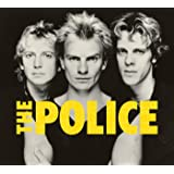 Best of Police