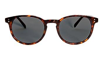 Nowave. Gafas de estilo neutro antirreflejo azules y fotocromáticas. Gafas para monitor de PC, smartphone, TV y tablet que se convierten en gafas de ...