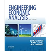 Economics contemporary 5th edition pdf engineering