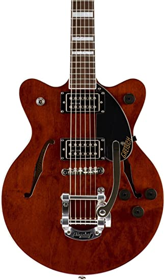 71enL%2BfMp4L._SY550_ amazon com gretsch g2655t streamliner center block jr bigsby Gretsch Country Gentleman Wiring at fashall.co